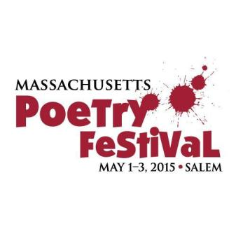masspofest15logo