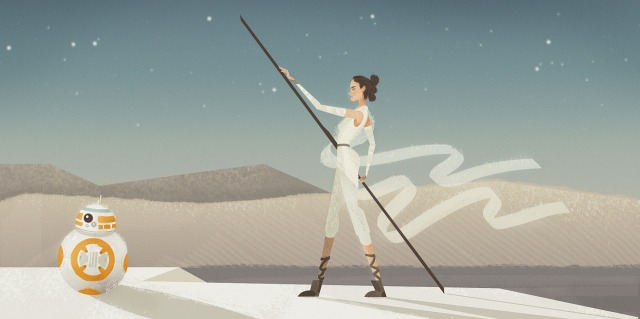james jeffers tfa illustration