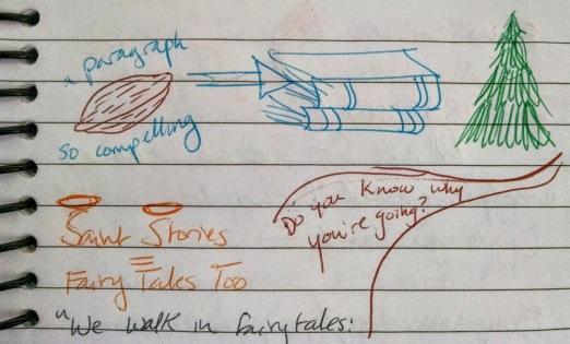 readercon notes