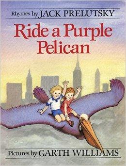 purple-pelican